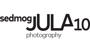 markomarkovicphotography
